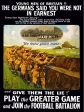 Football_Battalion_Poster